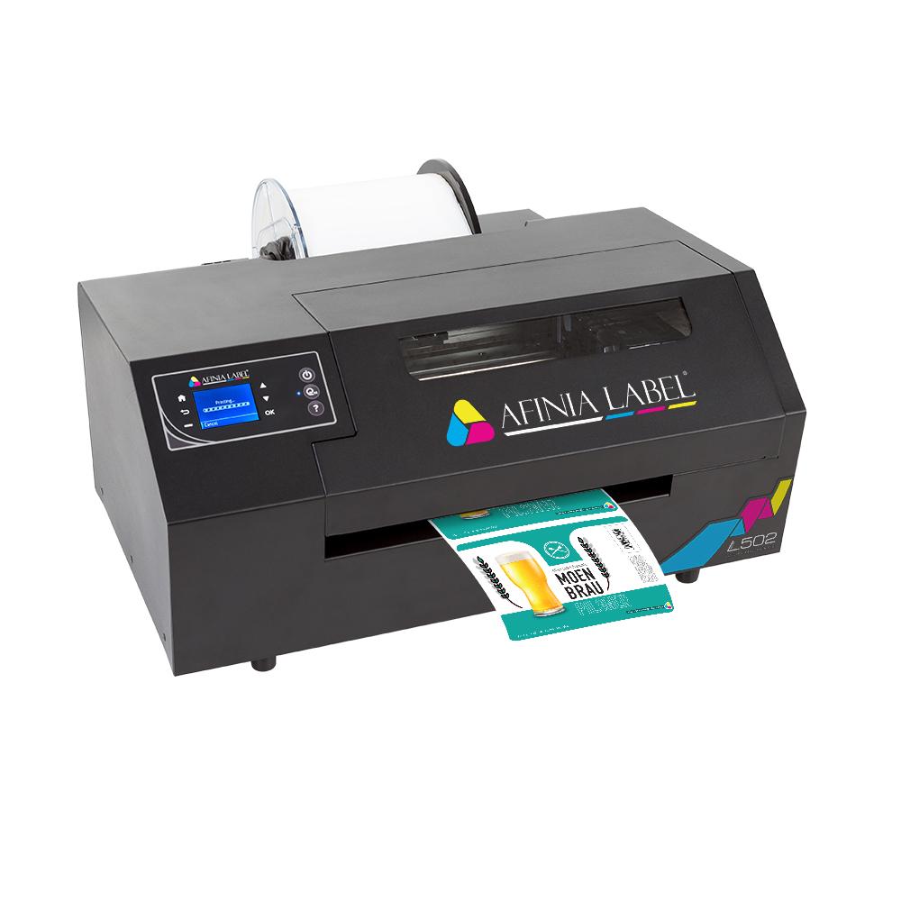 Afinia Printers
