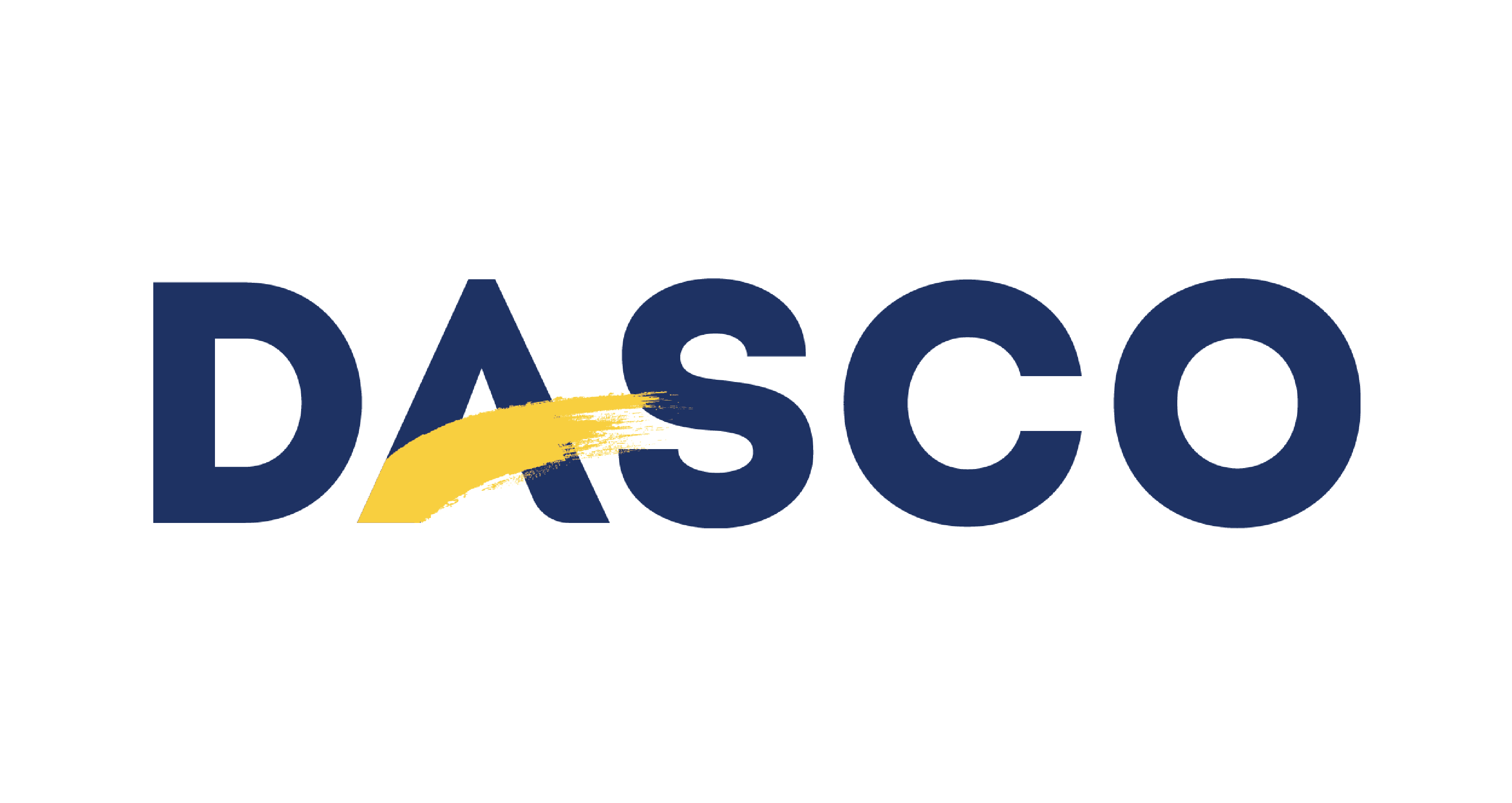 Dasco Label