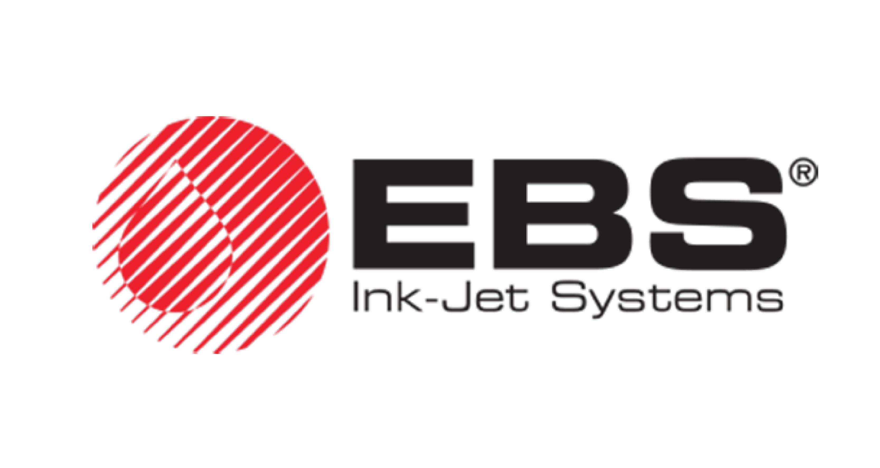 EBS Inkjet