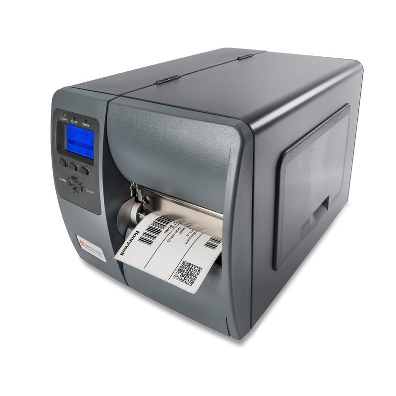Honeywell Printers