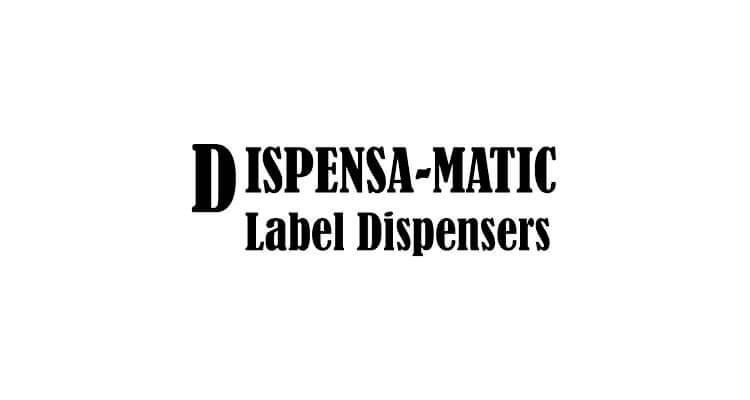 Dispensa-Matic