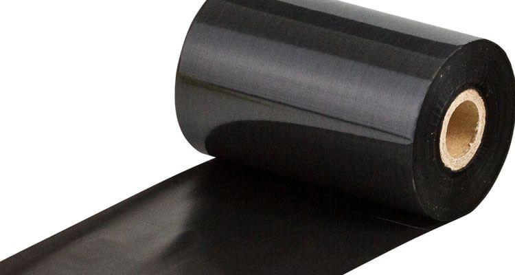 Wax/Resin Ribbons