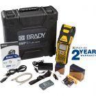 Brady BMP61 Portable Printer w/WiFi-300 dpi