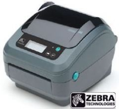 Zebra GK420T Desktop Printer-GK42-102510-000-203 dpi