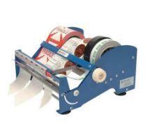 Start SL9512 Manual Dispenser