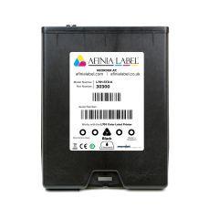 High-Capacity Black Ink Cartridge for the Afinia L701 Printer