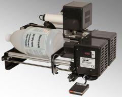 Dispensa-Matic Bottle-Matic OS Electric Dispenser/Applicator