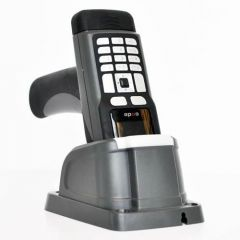 Code CR3600 DPM Data Collection Terminal - Handle - Bluetooth