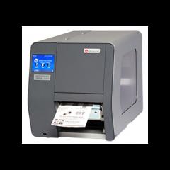 Honeywell Datamax-ONeil Performance TT Printer - W/Cutter - 300 dpi