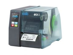 cab EOS 5/200 Thermal Transfer Printer-203 dpi