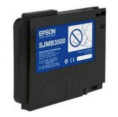 EP3500 Maintenance Box