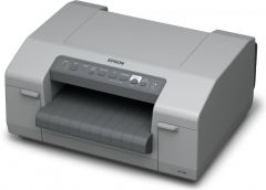 Epson GP-C831 Industrial Inkjet Printer