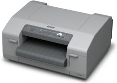 Epson GP-M831 Industrial Inkjet Printer