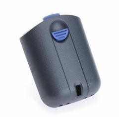 Intermec Battery-CK30/31