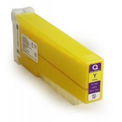 Kiaro! D Yellow Ink Cartridge 240 ml, Yellow