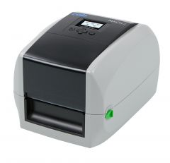 cab MACH2/300 Printer 300dpi Color Display