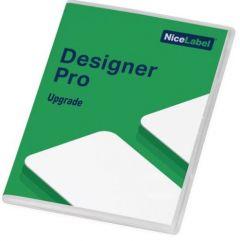 NiceLabel Designer Pro 2019 Software Upgrade