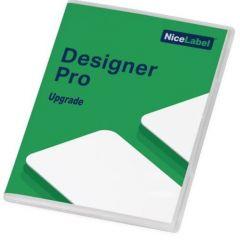 Nicelabel 2019 Upgrade Express-Pro single user