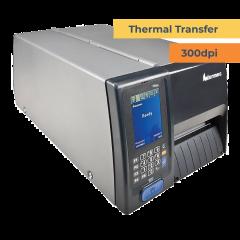 Honeywell PM43c TT Industrial Printer - 300 dpi