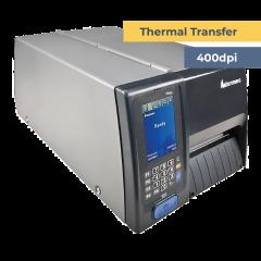 Honeywell PM43c TT Industrial Printer - 400 dpi