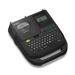 Epson LabelWorks LW-PX350 Portable Label Printer - 180 dpi - Thermal Transfer