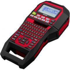 Epson LabelWorks LW-PX900 Portable Label Printer- 360 dpi