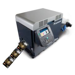 QuickLabel QL-300 Laser Color Label Printer