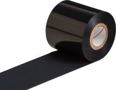 "Wax Ribbon-2.36""x984'-Black-984'/RL"