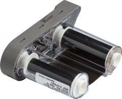 "Resin Ribbon for TLS2200-2.00""x75'-Black-75'/RL"