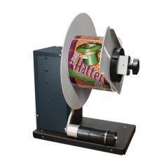 Quicklabel RW-5.1 Label Rewinder