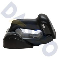 Datalogic Gryphon GBT4430 Bluetooth Imager
