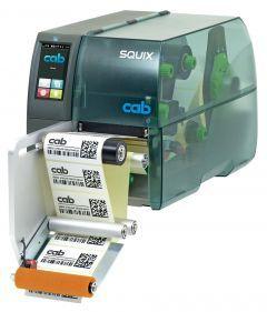 cab S5104 Dispensing Module