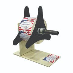 Take-A-Label TAL-100HD Unwind Stand with Brake