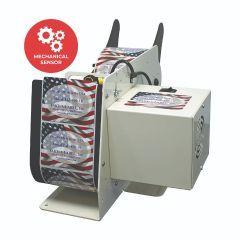 Take-A-Label TAL-450 Electric Label Dispenser w/ Tripwire