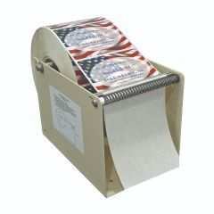 Take-A-Label TAL-5M Manual Label Dispenser