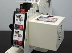 Take-A-Label TAL-250 Electric Label Dispenser w/ Tripwire
