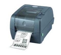 TSC TTP-247 Desktop Printer Kit-203 dpi