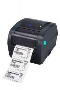 TSC TC300 Desktop TT Printer-300 dpi