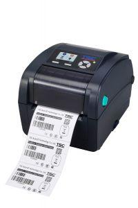 TSC TC310 Desktop TT Printer-300 dpi
