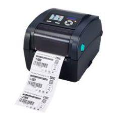 TSC TC210 Desktop TT Printer-203 dpi