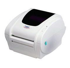 TSC TDP-247 Desktop DT Printer-203 dpi