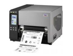 TSC TTP-368M Industrial Printer-300 dpi