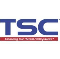TSC TTP-245 C TPH Module for TSC 203 DPI Printers