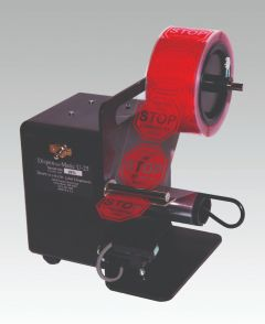 Dispensa-Matic U-25 Electric Dispenser (Photo Detector)