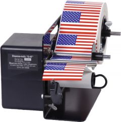Dispensa-Matic U-45 High Speed Electric Dispenser (Physical Detector)