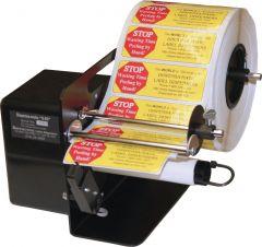 Dispensa-Matic U-60 Electric Dispenser (Physical Detector)
