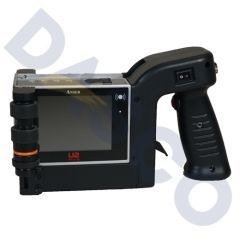 Anser U2 PRO-S Mobile Inkjet Printer