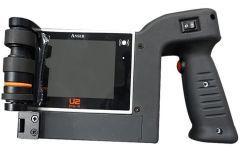 Anser U2 PRO-S Mobile Inkjet Printer