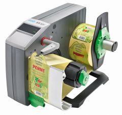 cab VS120 Electric Dispenser
