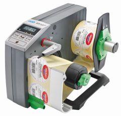 cab VS120+ Electric Dispenser